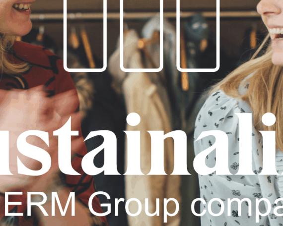 Nieuwe website voor Sustainalize