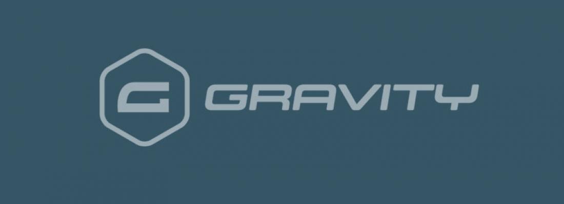 10 Redenen waarom Gravity Forms