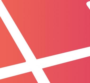 Laravel, de kickstart voor maatwerk projecten!