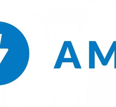Wordt AMP de toekomst?