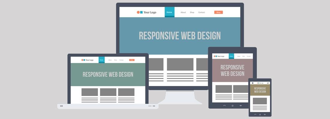 Responsive websites zijn een must